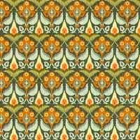 1/24th Tapestry Wallpaper