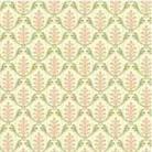 1/24th Cecelia Wallpaper