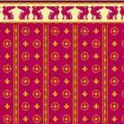 1/24th Empire Wallpaper