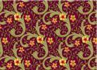 1/24th Ravenhurst Wallpaper