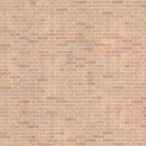1/24th Old Brick Paper