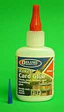 Card Glue