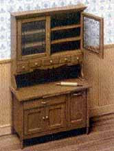 Kitchen Cabinet Kit
