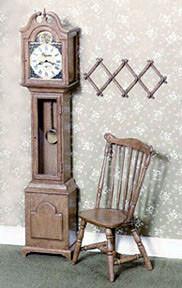 Grandfather Clock Kit