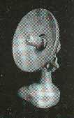 DH108 Bowl