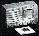 DH143 Radio