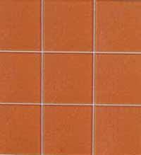Terracota Tile
