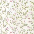 1/24th Cherry Blossom Wallpaper