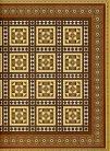 05. Victorian Flooring