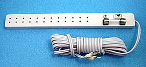Lighting Strip