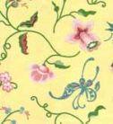 03. Papillon Raspberry Silk