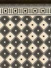 Tarrogona Tiles