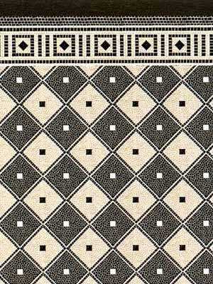 Tarragona Tiles