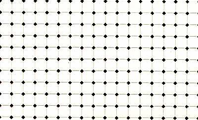 04 1/24th Scale Floor Tile