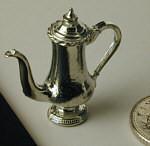 TC 06 Coffee Pot